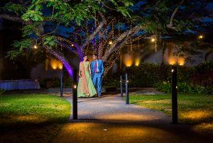 Royal Garden Mauritius