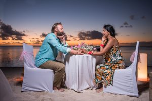 Indian wedding photographer also available in Mauritius