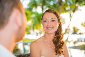 Wedding photographer also available in Mauritius