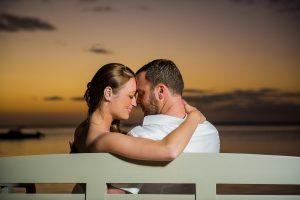 Mauritius wedding photography