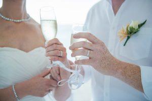 mauritius the best destination for honeymoon