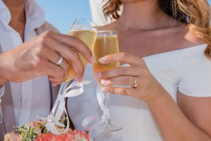 wedding photography in mauritius