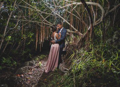 Tibeto Photography Mauritius- Wedding photographer in Mauritius